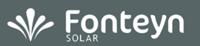 Fonteyn Solar