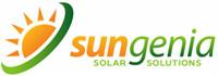 Sungenia Solar Solutions