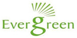 Evergreen Solar Systems India Pvt Ltd