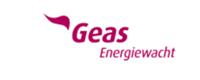 Geas Energiewacht B.V.