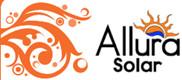 Allura Solar, Inc.