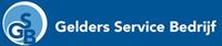 Gelders Service Bedrijf B.V.