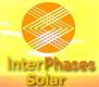 InterPhases Solar, Inc.