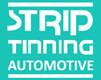 Strip Tinning Ltd
