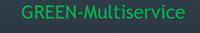 Green-multiservice