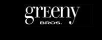 Greeny Bros