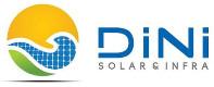 DiNi Solar & Infra