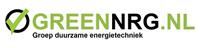 GreenNRG