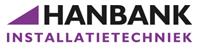 HANBANK Installatietechniek B.V.