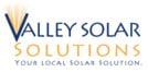 Valley Solar Solutions