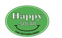 Happy Solar