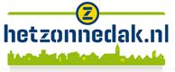 Hetzonnedak.nl