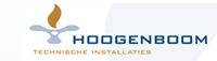 Technische Installaties Hoogenboom