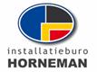 Installatieburo Horneman