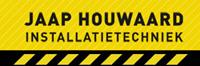 Houwaard Installatietechniek