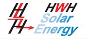 HWH Solar Energy