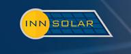 Inn Solar