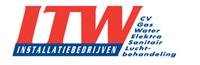 ITW Installatiebedrijven