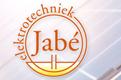 Jabé Elektrotechniek