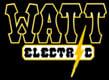 WATT Electric Inc.