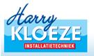 Harry Kloeze Installatietechniek