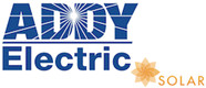 Addy Electric