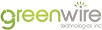 GreenWire Technologies, Inc.