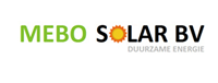 MEBO Solar bv
