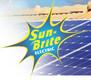 Sun-Brite Electric