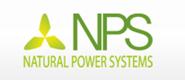 NPS Holland b.v.