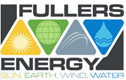 Fullers Energy, LLC