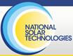 National Solar Technologies, Inc.