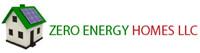 Zero Energy Homes, LLC