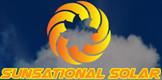 Sunsational Solar Inc