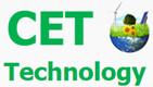 CET Technology GmbH