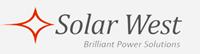 Solar West Electric, Inc.