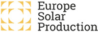 Europe Solar Production Sp. z o.o.