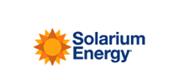 Solarium Energy