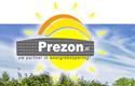Prezon BV