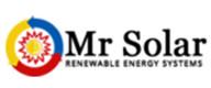 Mr.Solar