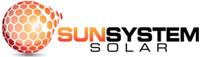 Sunsystem Solar