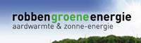 Robben Groene Energie