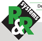 R&R Systems B.V.