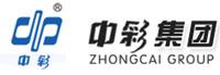 Wuxi Zhongcai New Materials Co., Ltd.