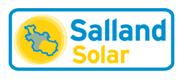 Salland Solar