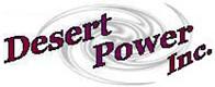 Desert Power Inc.