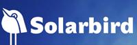 Solarbird B.V.