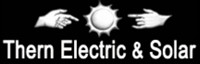 Thern Electric & Solar