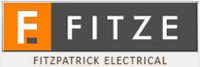 Fitzpatrick Electrical