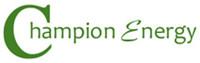 Champion Energy Pty Ltd